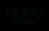Trova_Logo-01.png