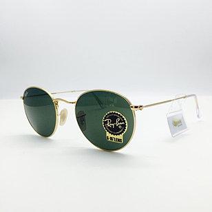 cool ray ban sunglasses  喔勦弗喔脆笝喔脆竵喙佮抚喙堗笝喔曕覆喔腑喔`箞喔? 喔ㄠ腹喔權涪喙屶箑喔ム笝喔箤喙傕笡喔`箑喔佮福喔笅喔掂笩