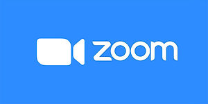 zoom-.jpg