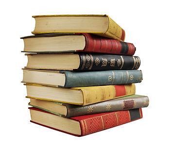 Books-1.jpeg