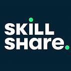 Skillshare logo 3.jpg