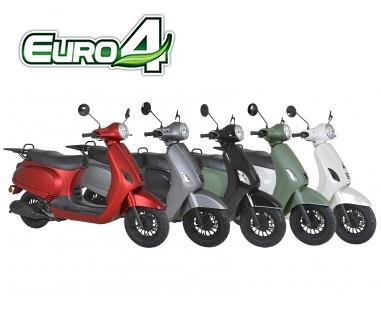 allescooters-euro-4.jpg