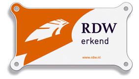RDW erkend bedrijf BORD.jpg