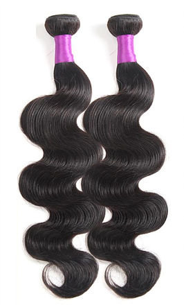 Indian Body Wave - ORDER BY REQUEST
