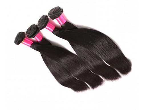 Peruvian Straight - Order By Request