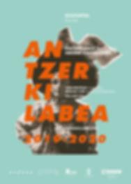 KARTELA LABEA 2019-20.jpg