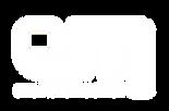 EM_Logo_transparente.png