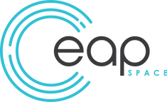 EAP Logo 1 .png