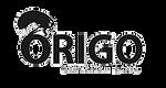 New Origo Logo_trans.png