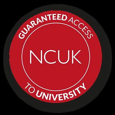 NCUK Guarantee Badge Red.png