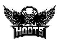 HannibalHootsLogo_edited.jpg