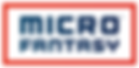 MF_Logo-Parent(reversed).png
