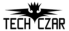 tech_czar.jpg