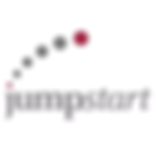 jump_start.jpg