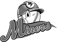 West Virgina_Miners-Logo_edited_edited.jpg
