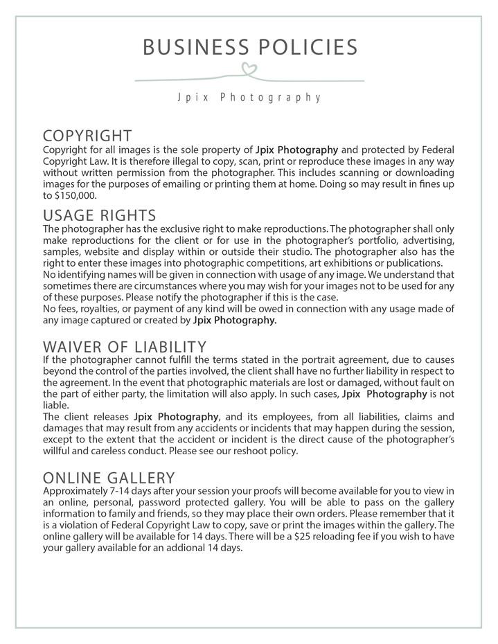 Business policies2.jpg