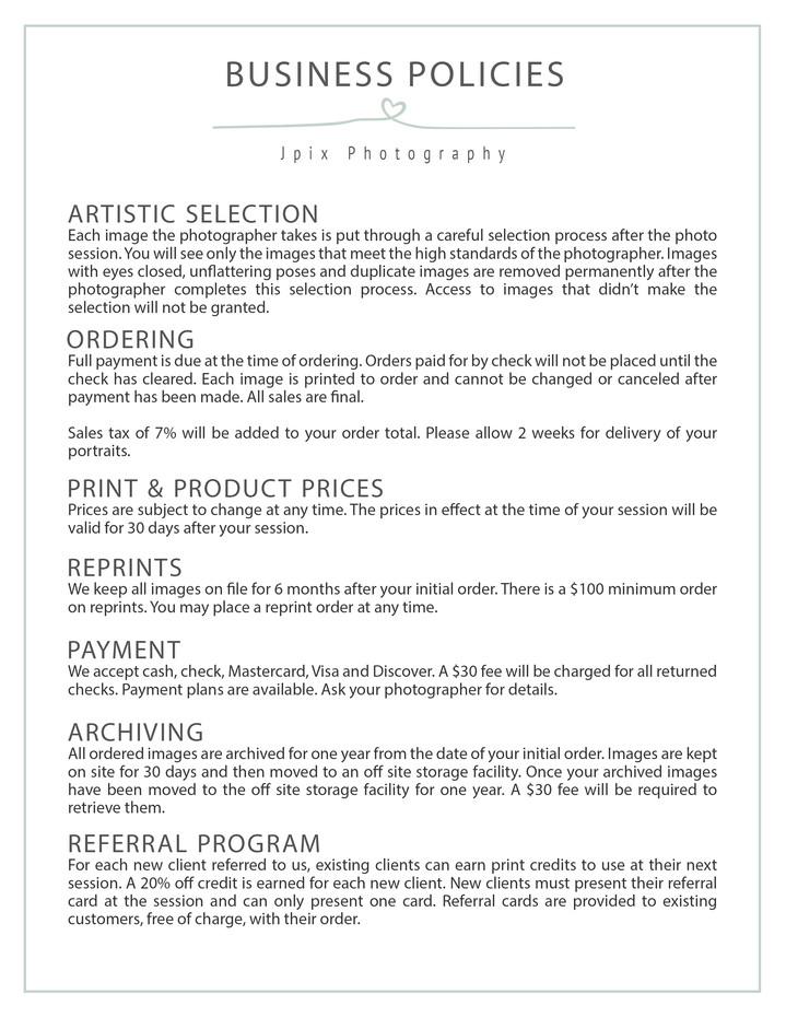 Business policies3.jpg