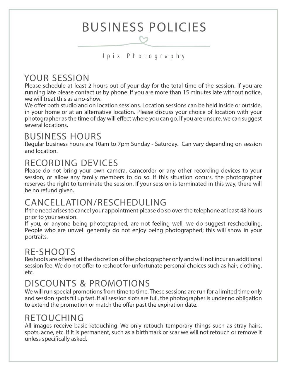 Business policies1.jpg