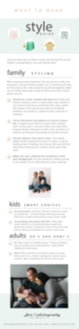 Style-Guide-Email-Newsletter.jpg
