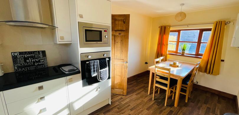 Heritage Cottage Kitchen Diner.jpeg