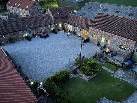 PK Cottages courtyard.jpeg