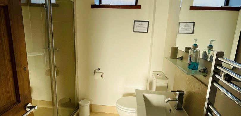 Heritage Cottage Shower Room.jpeg