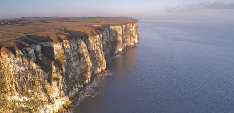 Bempton Cliffs.png