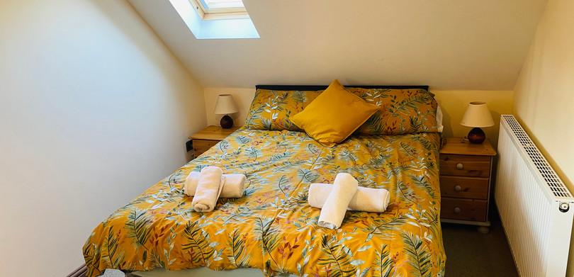Heritage Cottage Double Bedroom.jpeg