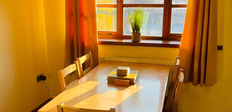Heritage Cottage Dining Area.jpeg
