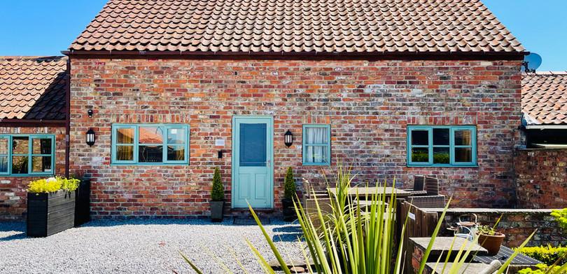 Heritage Cottage.jpeg