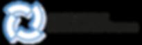 Bemanningsforetagen-aukt-bemanning-banne