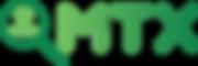 Logo_MTX.png