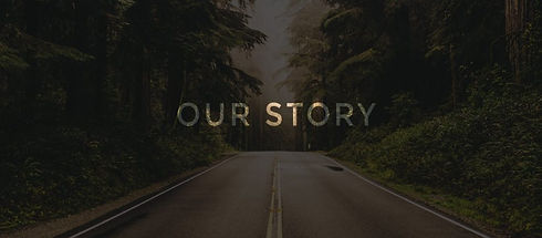 Our-story-banner-1024x450.jpg
