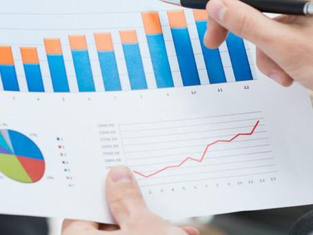 Self Storage Revenue management for success!