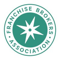 New Franchise Awarded & a new Franchise Broker association relationship