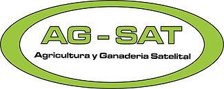 AG-SAT.jpg