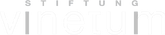 LogoVinetum.png