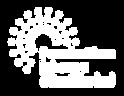 fjdb_logo-Kopie Kopie.png