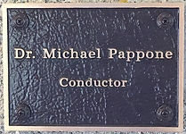 Mike Pappone_edited.jpg