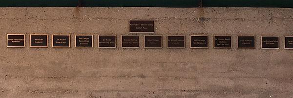Hall of Fame 1_edited.jpg