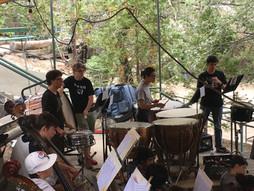 percussion Advanced 2019.JPG