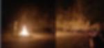 Campfire Edit.png