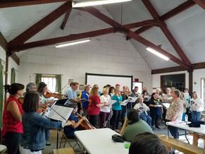 Choir 3.jpg
