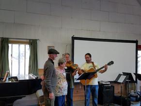 Choir Quartet 2.jpg