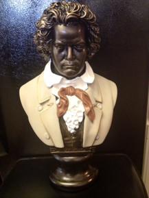 Beethoven bust.JPG