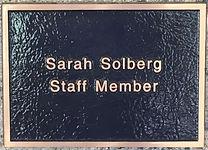 Sarah Solberg_edited.jpg