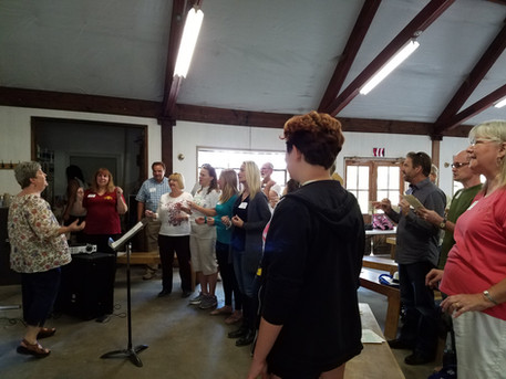 Choir 5.jpg