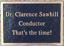 Clarence Sawhill_edited.jpg