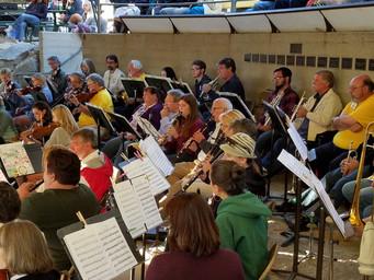 Orchestra 2.jpg