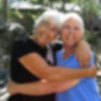 Ellen & Carole.JPG